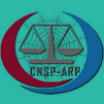 cnsp arp detectives prives syndicat france